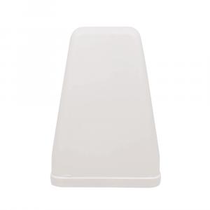 Усилитель сигнала Wingstel 900/1800/2100 mHz (для 2G/3G/4G) 65 dBi, кабель 15 м., комплект - 2